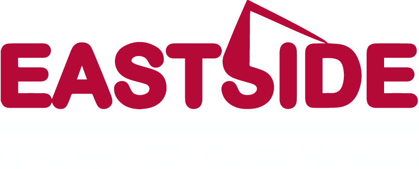 Eastside Corporate Logo